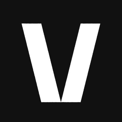 Vertue's avatar
