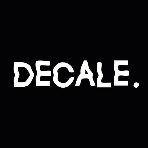 Décalé Records's avatar