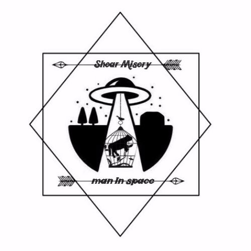 Shear Misery's avatar