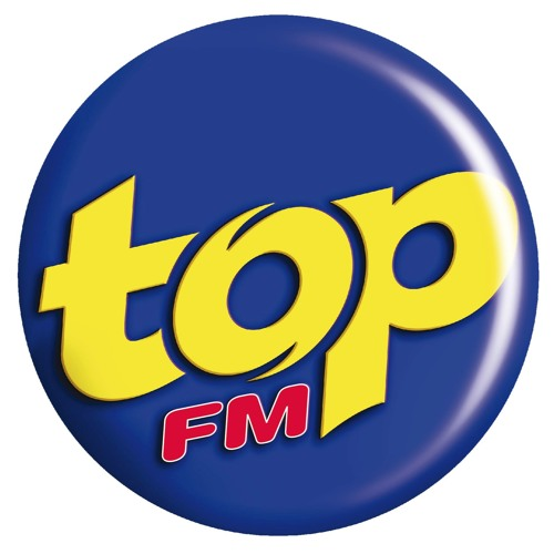 TOPFM MAURITIUS's avatar