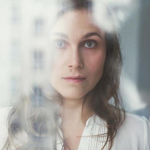 LEA W. FREY MUSIC's avatar