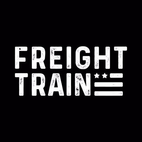 Freight Train's avatar