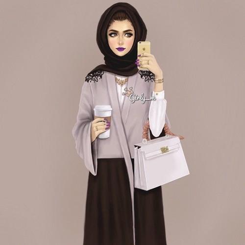 Nazanin Salehi's avatar