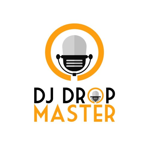 DJ Drop Master's avatar