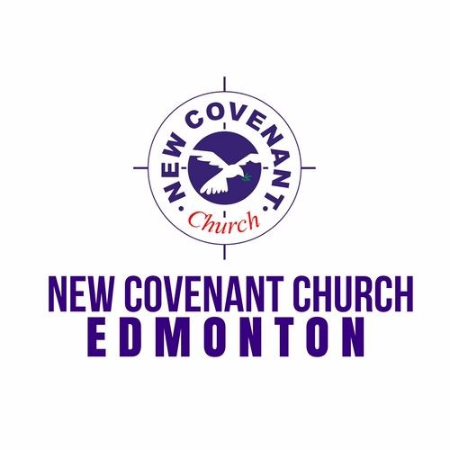 nccedmontonuk - New Covenant Church Edmonton UK's avatar