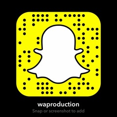 W. A. Production Network