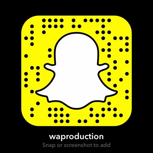 W. A. Production Network's avatar