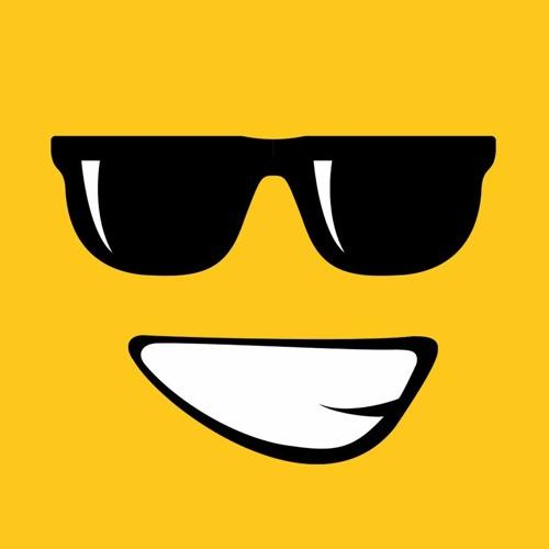 Samuel Tavares's avatar