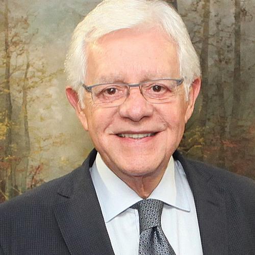 Moreira Franco's avatar