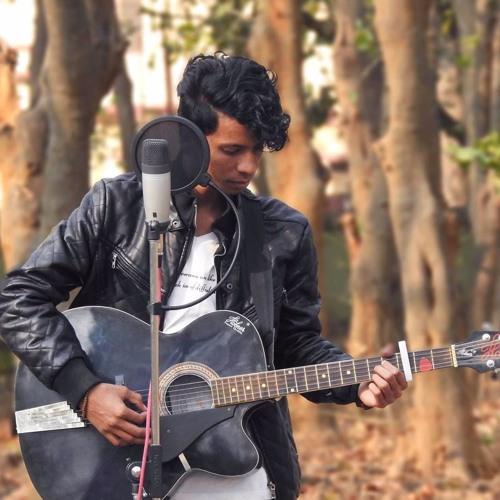 Shubham Razz (SBR)'s avatar