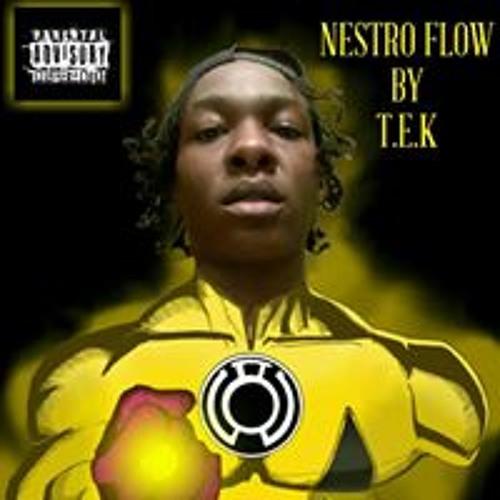 T.E.K(God MC)'s avatar