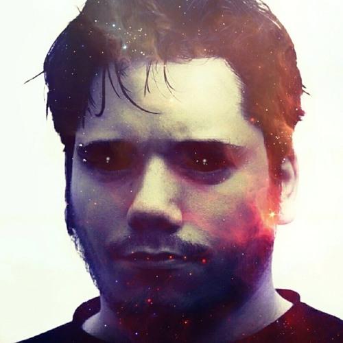 ALASTER GREED's avatar
