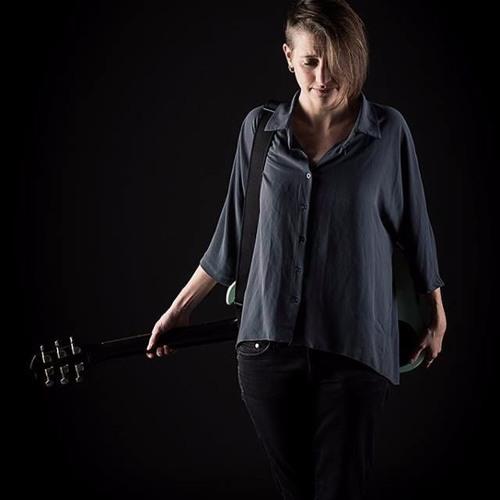 Nancy Natali's avatar