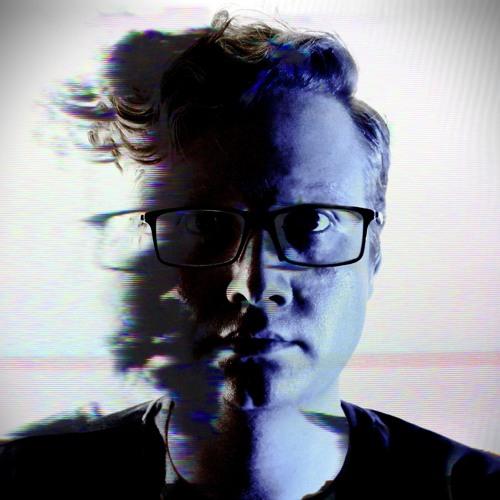 pulseCoder's avatar