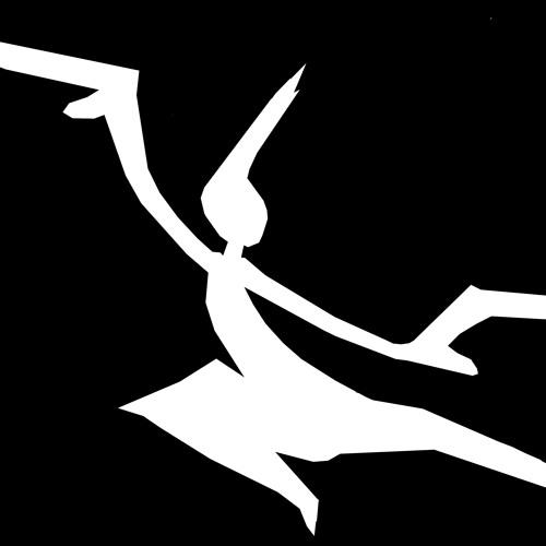 ADERACID's avatar