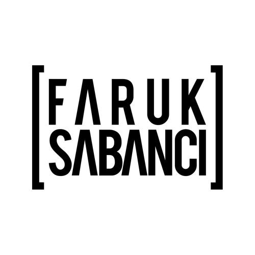 Faruk Sabanci Podcast's avatar