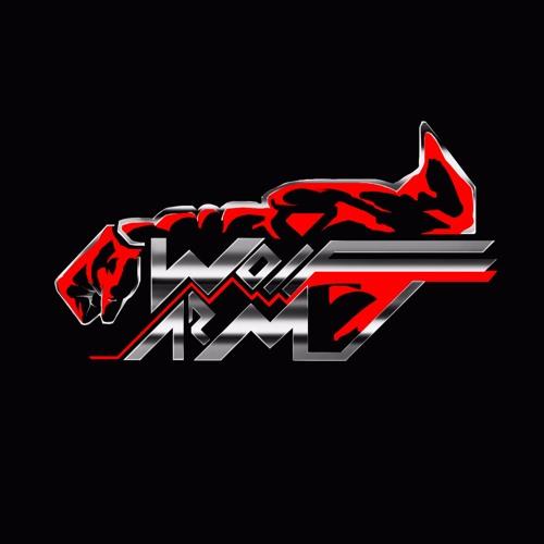 Wolf Arm's avatar