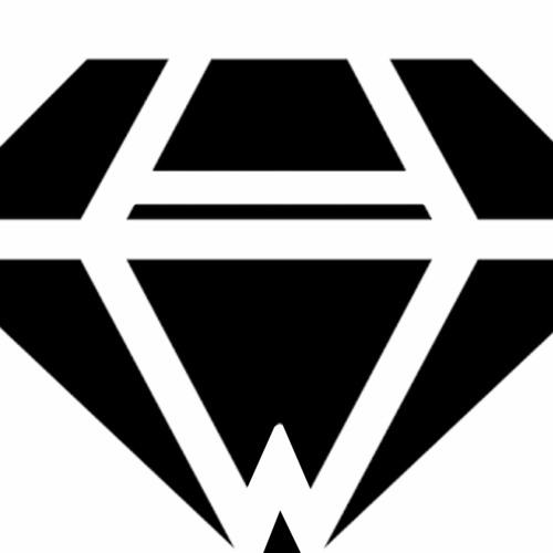 awol_cartel's avatar