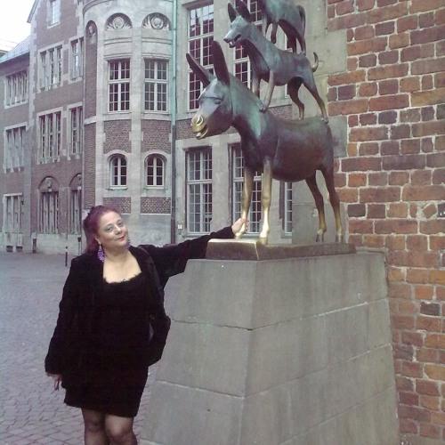 Żaneta Biesek's avatar