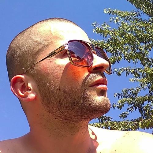 Demis Sazonov (Demo)'s avatar