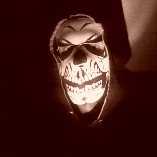 M:Head's avatar