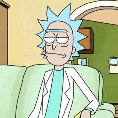 Michael Linden West's avatar