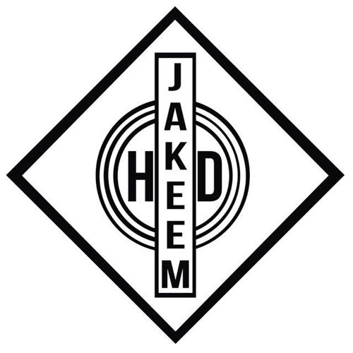 Jakeem HD's avatar