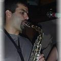 Marcelo Bruna