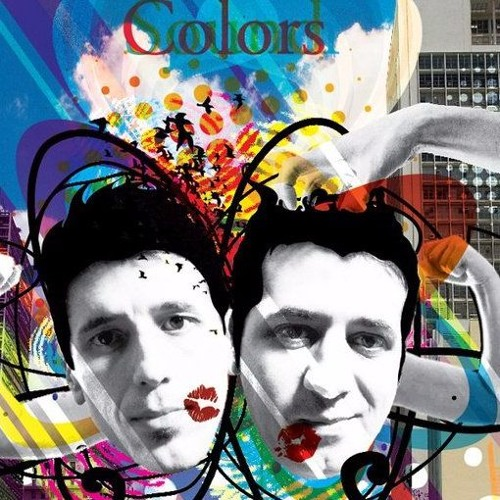 colorssoundsystem's avatar