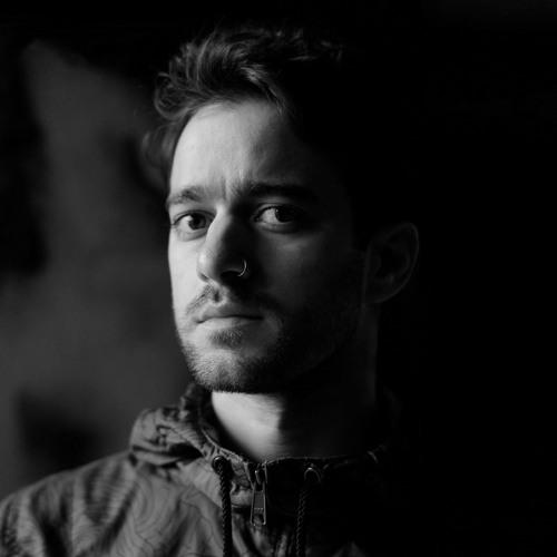 John Dalagelis's avatar