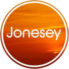 Jonesey