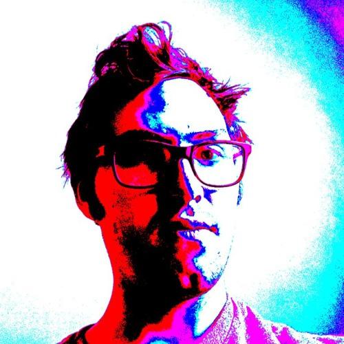 pattyman's avatar