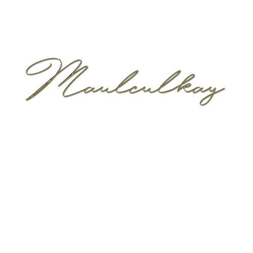 Maulculkay's avatar