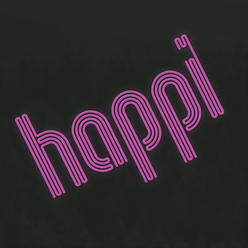happi b.eats (PROD. happi)'s avatar