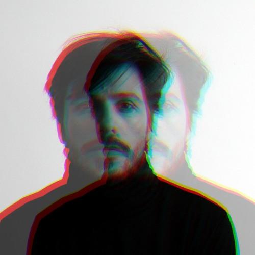 liano''s avatar