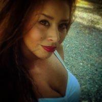 Tina Marie Garcia