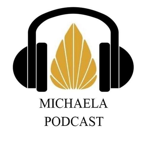 #Michaelapodcast's avatar