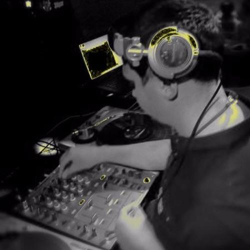 Vladimir D (DVM Sounds)'s avatar