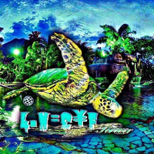 Amazyn' Wayz's avatar
