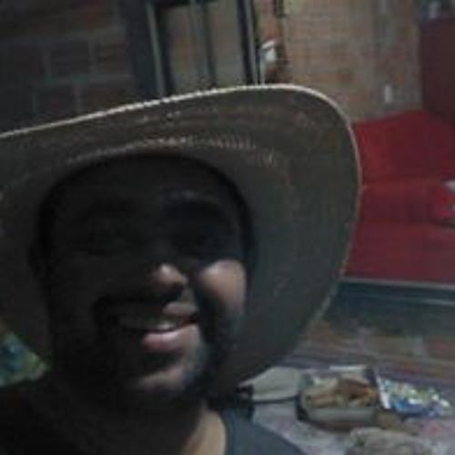Julian Semke's avatar