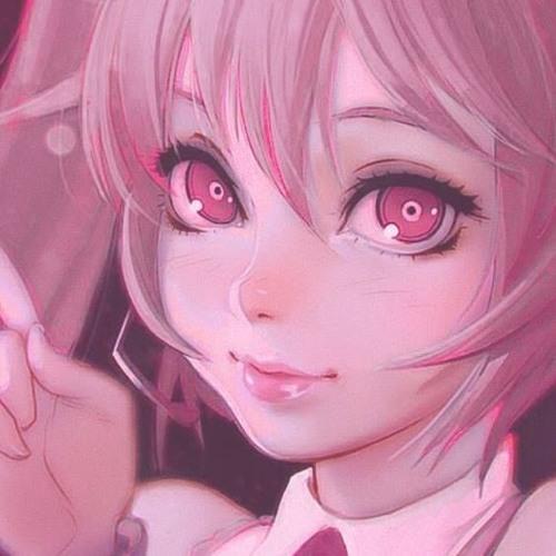 Miri_Kat ¯\_(ツ)_/¯'s avatar