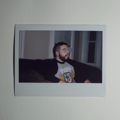 J O T S's avatar
