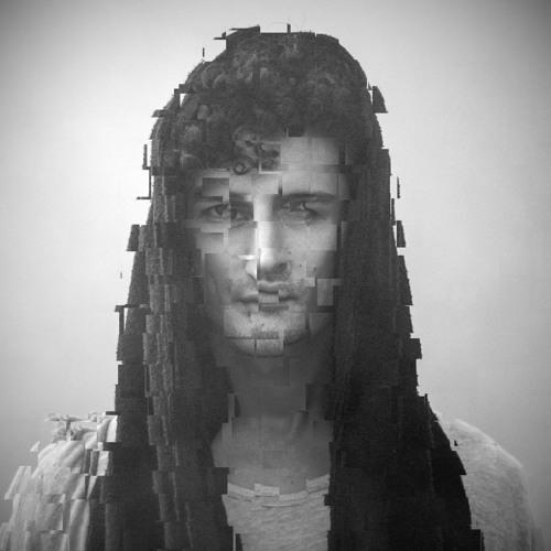 JΛVīD.'s avatar