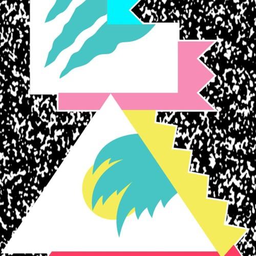 L.A. Zwicky's avatar