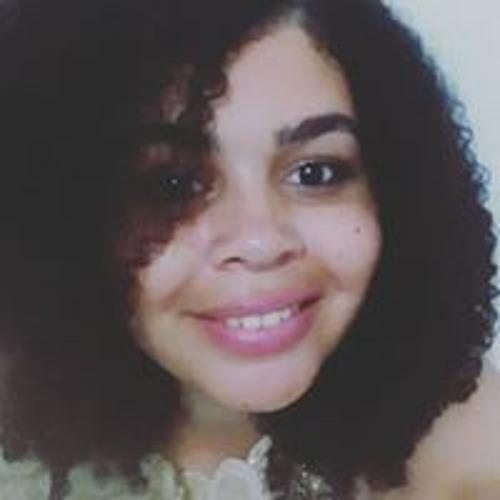 Amanda Sbcs's avatar