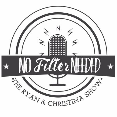 Nofiltershow's avatar