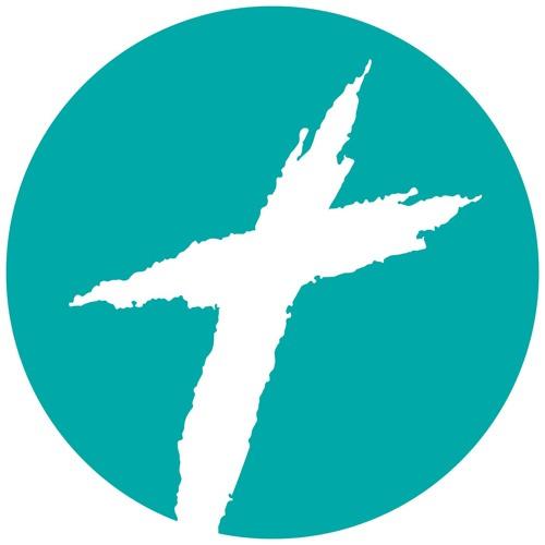 CrossLife East's avatar