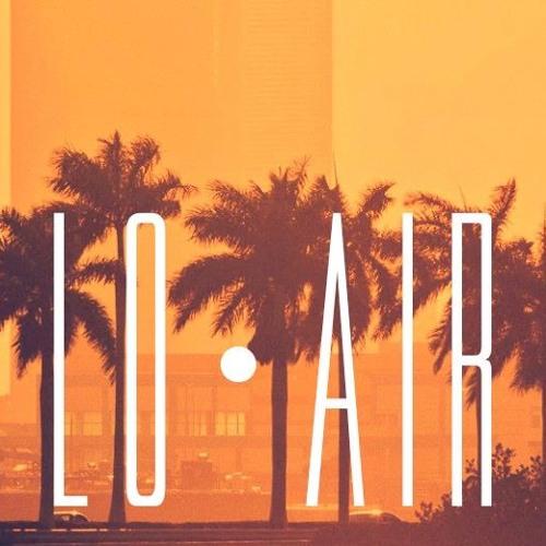 Lo Air's avatar