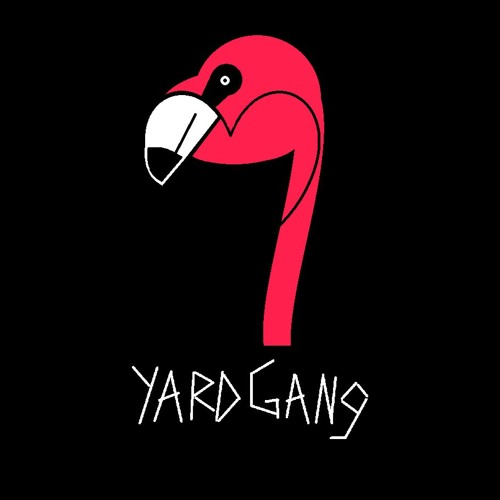 Yard Gang's avatar