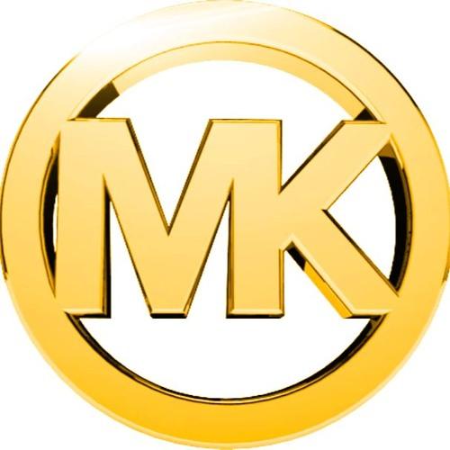 Martin Kellett's avatar